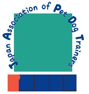 """""""世界""""を""""日本""""の犬社会へ!JAPDT"""